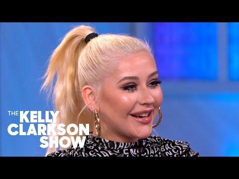 ae38552a9d31929b92bdd31b980b84ec - How Do I Get Tickets To The Kelly Clarkson Show