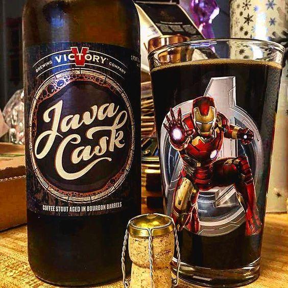 via Joe Pichardo on Facebook  #cerveza #craftbeer #instabeer #beer #cerveja #bier #birra #breja #cervejaartesanal #beerlover #beers #cervejaespecial #beerstagram #bebamenosbebamelhor #cervejasespeciais #biere #love #untappd #beertography #beergeek #beerpong #beerallday #cheers #ipa #cervejas #food #øl #beerart #cervejeiro #beergasm