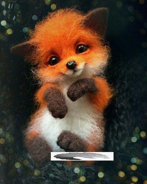 Pin By Sude Eskin On Toys Cute Kawaii Animals Animals Beautiful Cute Stuffed Animals