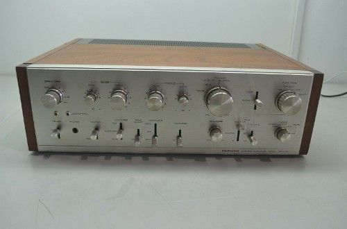 Pin On Vintage Amplifiers Tube Amps For Sale