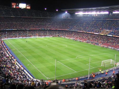 Resaca del primer fin de semana de fútbol sin radio