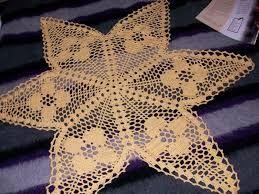 estrelas em croche - Pesquisa do Google