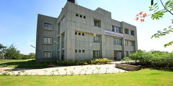 Institute of Management and Entrepreneurship Development #MBACollegesinPune