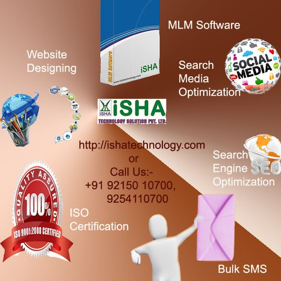 We offer most cost effective with quality Web Design Services in Delhi and throughout India. The team at iSHA Technology Solution Pvt Ltd experienced, combined, in web design and identity development. Our unique life stories bring an open-minded approach to your business, whatever your location. We've helped countless businesses from around the globe start their businesses online.