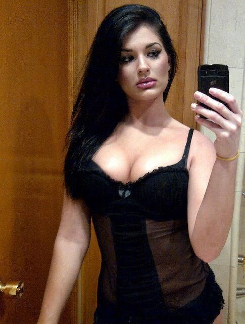 femme arabe sex escorte mature