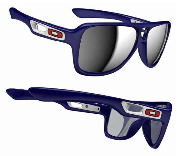 oakley bluetooth sunglasses sale  nice oakley shades for thailand lacrosse! bad sunglassessunglasses salesdispatch