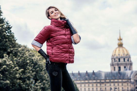 CHIARA DALBA FW COLLECTION 2016/2017 FASHION COLLECTION #fashion #glamour #moda #donna #jeans #denim #skinny #jacket #pantaloni #shirt #autunno #inverno #2016 #2017 #madeinitaly #luxury #pantaloni #maglia # #taglie #comode #camicia #piumini #giubbotto #giacca #lana #outfit