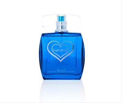 INAMORATO 3.4 OZ Eau De Parfum Spray By YZY For WOMEN
