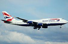 British Airways to introduce flights to the Liberian capital    http://www.carltonleisure.com/travel/flights/liberia/monrovia/