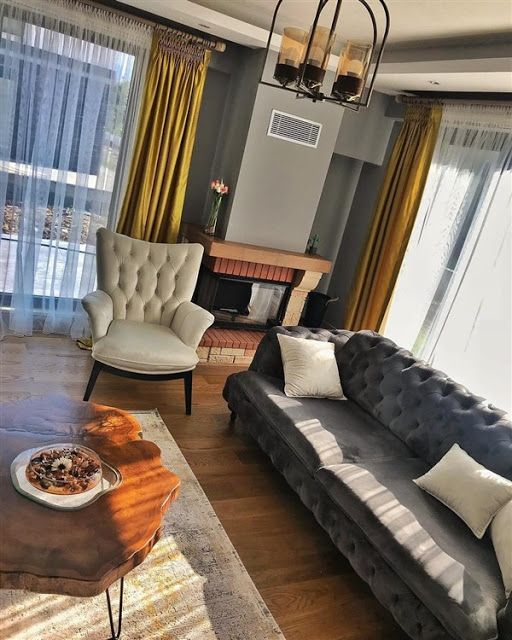 latest fashion chester seats for living room decoration lady s houses living room decor room colors grey sofa set