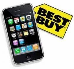 Best Buy customer service numbers
