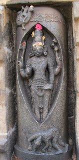 An unknown Chola era period in Chennai   #Sivapuram  #IndianColumbus  http://indiancolumbus.blogspot.com/2013/05/Sivapuram.html