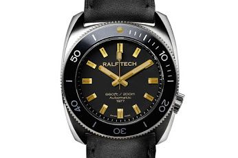Watches & Chronometers - Collections - Google+