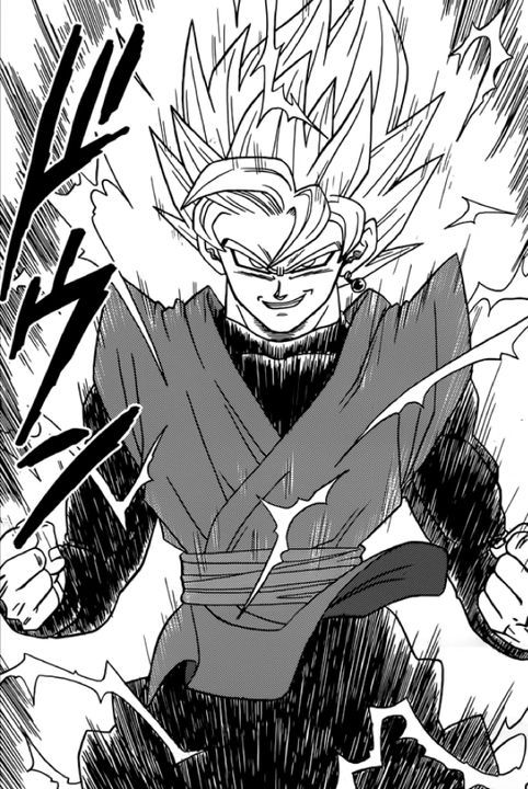 Imagenes De Black Goku 21 Dragon Ball Super Artwork Anime Dragon Ball Super Anime Dragon Ball
