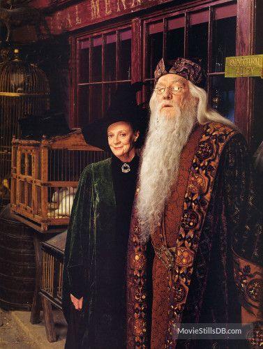 Harry Potter Und Der Stein Der Weisen 2001 Filmstills Und Fotos Harry Potter Asthetik Stein Der Weisen Seltene Fotos