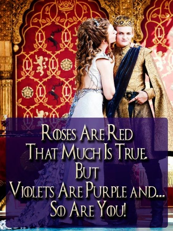 game of thrones red wedding rant