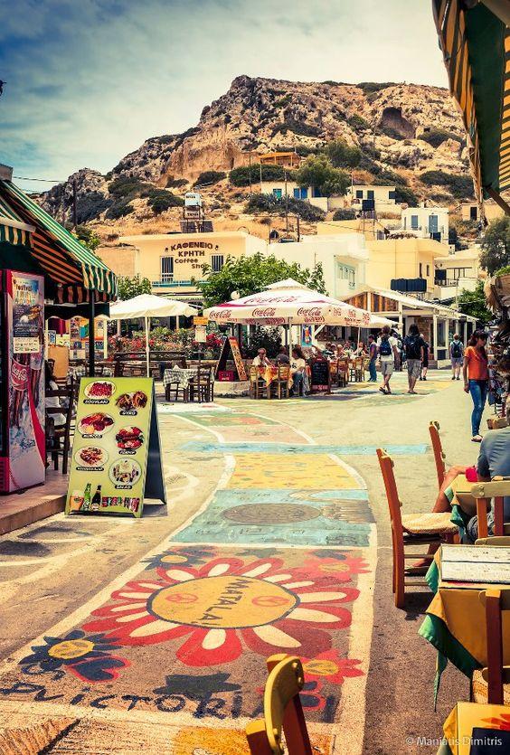 ae423cfa6a7ce9855b7118b17ba77ed4 - A Perfect Itinerary For Crete, Greece