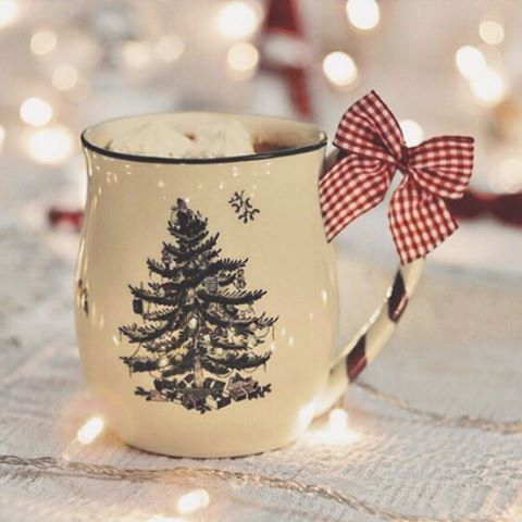 #noël #christmas #mug