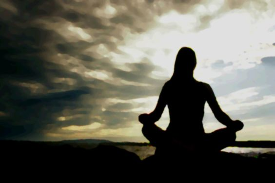 Morning Meditation Free MP3 meditation just for you, visit http://www.onlinepsychic.eu/