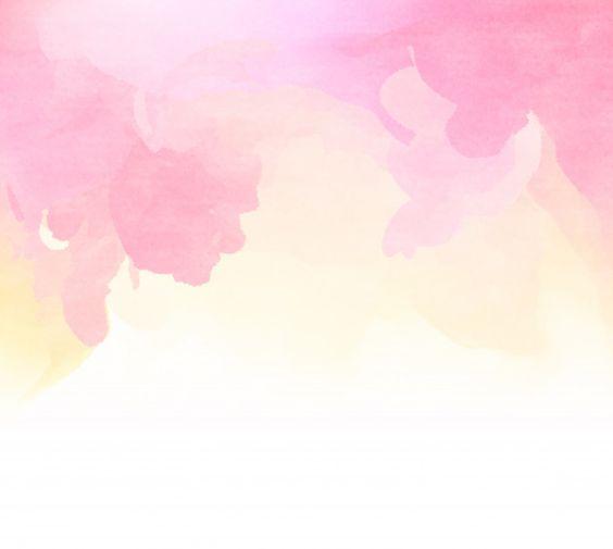 Acuarela En Colores Pastel Abstracta Fot Free Photo Freepik Freephoto Freefondo Freepatron F Fondos Acuarela Acuarela De Color Rosa Fondos Abstractos