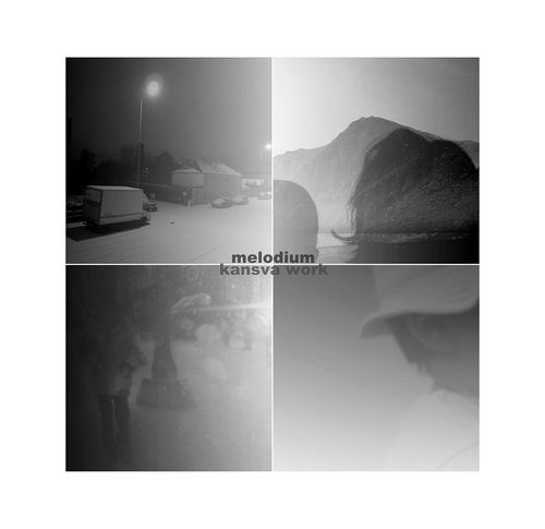 "melodium - ""kansva work"" : folktronica, ambient"