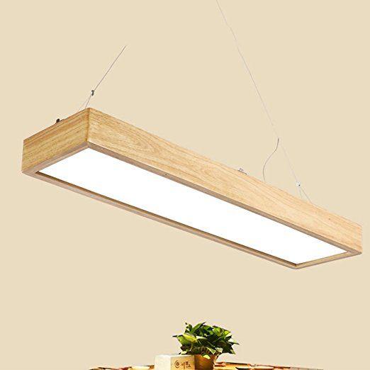 Apliques De Luz Led Para Exterior Iluminacion De Patio Iluminacion De Pared Disenos De Unas