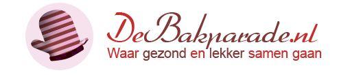 Spinazie Champignon Kruiden Quiche (Zuivel en eivrij!) | De Bakparade De Bakparade