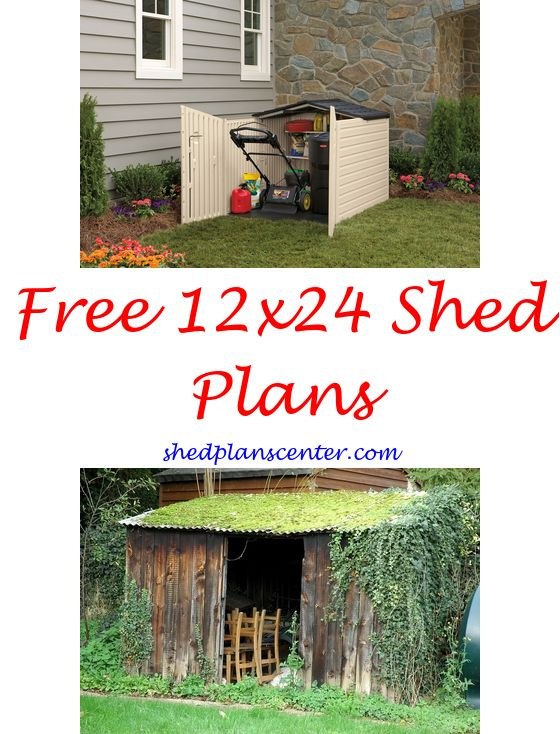 Build A Shed Lowes Small Shed Plans Free Shed Plans Shed Building Plans