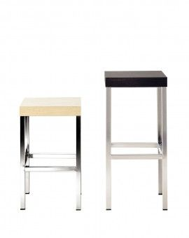 cube-1602-wood-top-bar-stool
