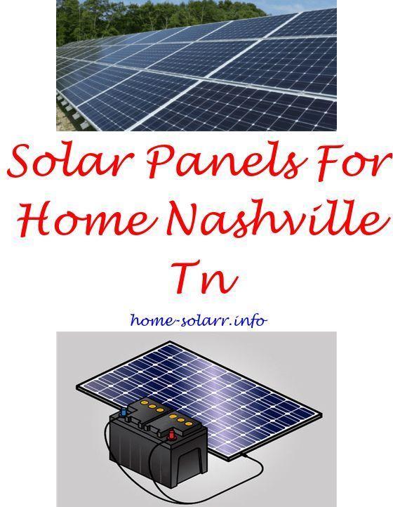 Solar System For Home Electricity Solar Home Generator Systems How To Make Solar Home Solar Solar Power House Passive Solar Building Design Solar House Plans