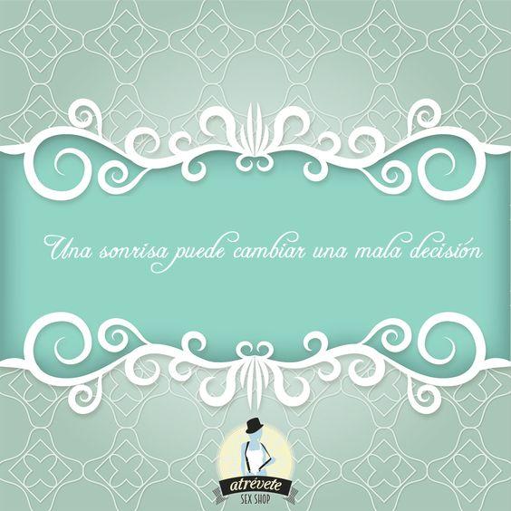 #Motivación #Sevilla El poder de una sonrisa