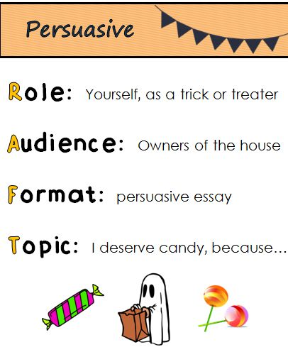 top tips for writing in a hurry halloween essay topics halloween essay help buy custom college papers