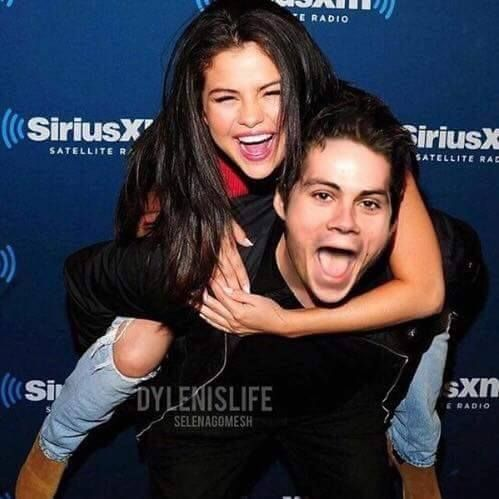 winchester lukas + let me breathe - Page 2 Ae4644046a26ed69edefcca457f69ef7--teen-wolf-dylan-obrien-and-selena-gomez