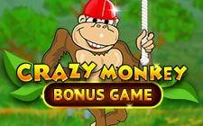 Казино crazy monkey онлайн бесплатно во сне играл карты