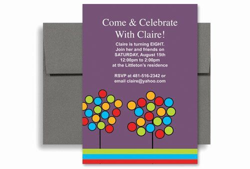 Ms Office Invitation Template Elegant Create Your Own Microsoft Word Birthday I In 2020 Party Invite Template Birthday Invitation Templates Unique Birthday Invitations