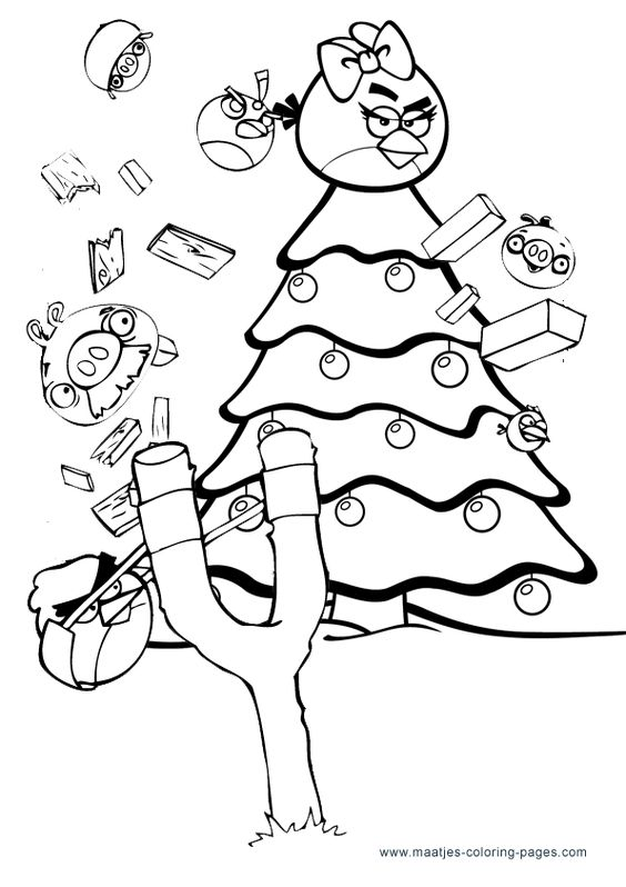 pelican bird coloring pages free coloring pages for kids birds