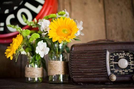 Inspiração | Inpspiring | Decor | Decoration | Decoração | Liziane Richter | Marca de couro | Eu amo couro | Flores | Flower | Vintage
