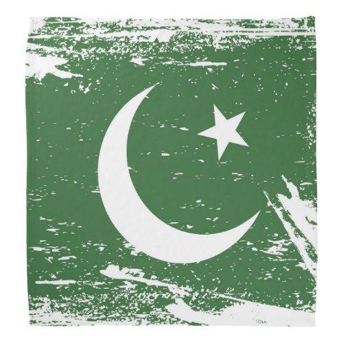 Pakistan Fisheye Flag Sticker Zazzle Com In 2021 Flag Pakistan Flag Custom Stickers