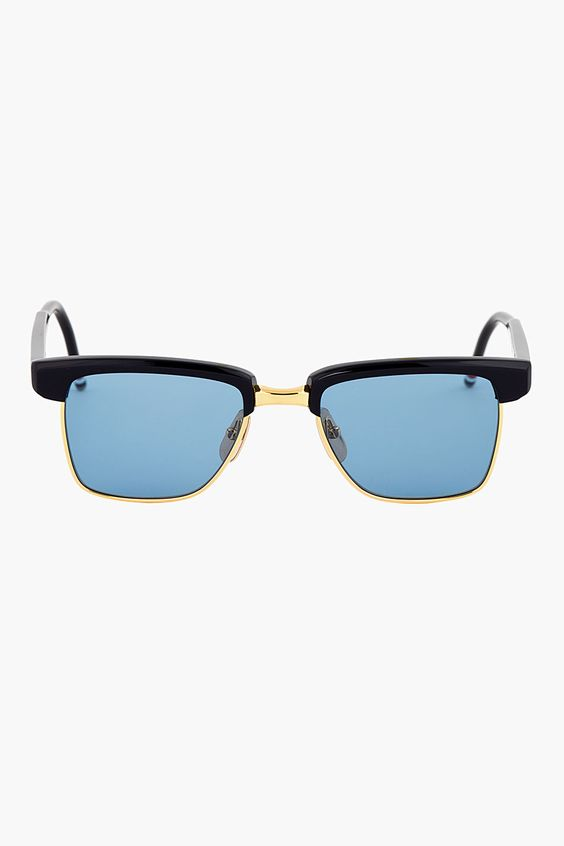 4de777ad35600 Ray Ban Horn Rimmed Glasses Ngq11427 « Heritage Malta