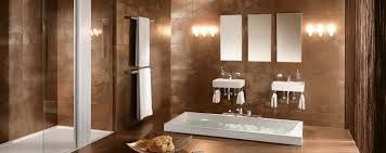Image result for bathrooms