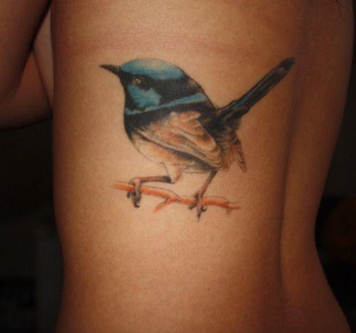 awesome bird tattoo tattoo pinterest posts bird tattoos and pretty little. Black Bedroom Furniture Sets. Home Design Ideas