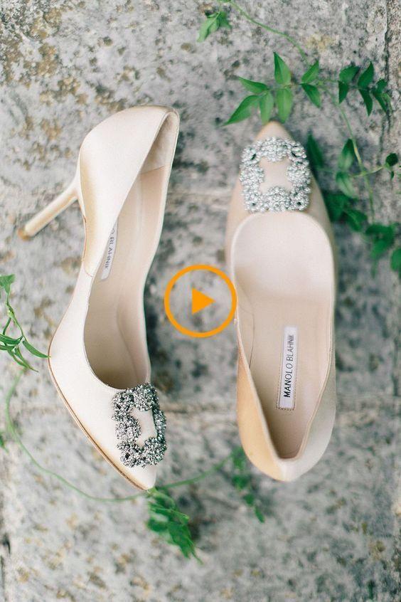 Scarpe Avorio Per Sposa.Hochzeitsschuhe Spruch Weddingshoes 22 Scarpe Da Sposa Avorio