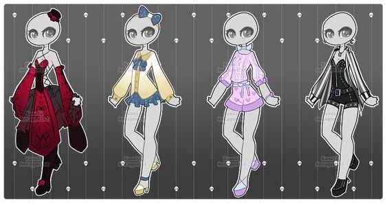 Fashion 643