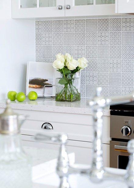Classic Queensland Kitchen Homes Bathroom Kitchen Outdoor Home Beautiful Magazine Australia