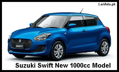 Pin By Zara Sheikh On Cars Under 2000cc Suzuki Swift Suzuki Car Prices
