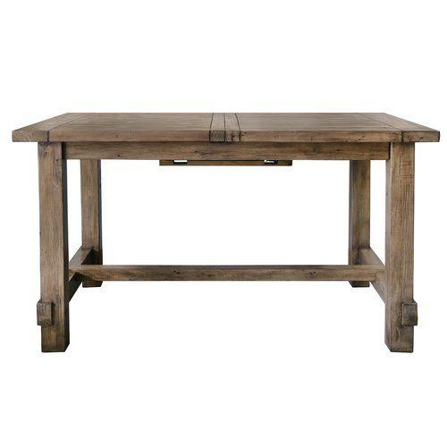 Säulen-Esstisch, Breite 68 oder 110 cm Jetzt bestellen unter: https ...