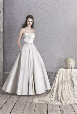 MiaMia Designer Collection | Quello Bride Coventry, Warwickshire