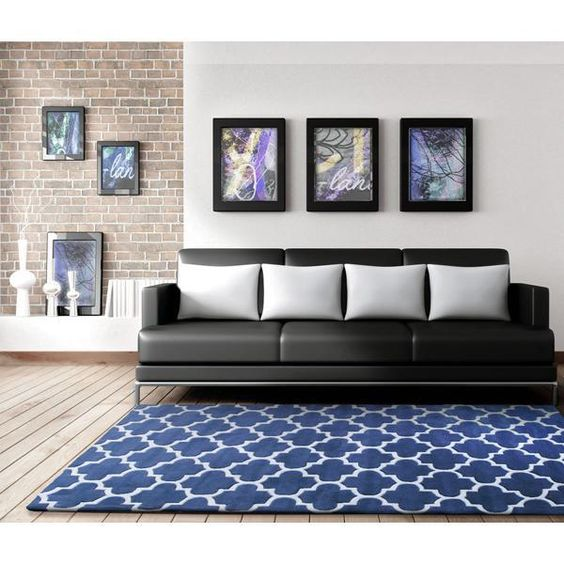 wholesale carpets and rugs