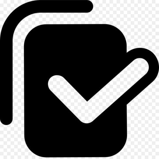 Appraisal Assessment Evaluation Performance Review Icon Download On Iconfinder Icon Assessment Evaluation