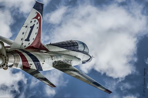 Thunderbird 1 by NightSkyMN, via Flickr    Featured in Phogropathy's weekly photo share #15 http://www.phogropathy.com/phogropathys-weekly-photo-share-15/